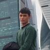 Sanjar, 26, г.Москва
