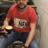 Рома, 35, г.Москва