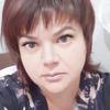 Alya, 44, Lermontov