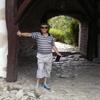 Joro, 57, Borovo