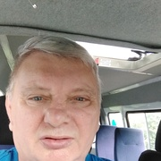 Александр 58 лет (Стрелец) Ступино