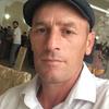 Айдимир, 42, г.Кизилюрт