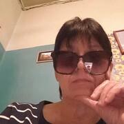 Наташа Симонова 56 Алматы́