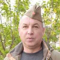 Сергей, 44 года, Стрелец, Волжский (Волгоградская обл.)