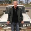 Андрей, 56, г.Рассказово
