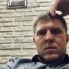 Юрий, 30, г.Краснодар