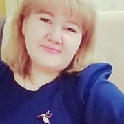 Наталия 41 Братск