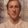 ANDREI TUROV, 50, г.Палех