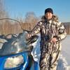 Александр, 42, г.Чита