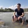 Данияр, 20, г.Москва