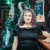 нелли, 54, г.Находка (Приморский край)