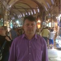 Александр, 43 года, Козерог, Енакиево