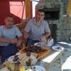 didi, 46, Borjomi