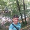 Oleg, 28, Krasnyy Sulin