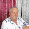 леонид, 71, г.Хабаровск