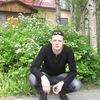 Виктор, 30, г.Гомель