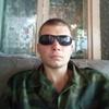 ростислав, 20, г.Бишкек