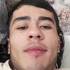 Abdurauf, 24, г.Раменское