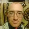Руслан, 34, г.Стерлибашево