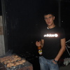 рома, 27, г.Здолбунов