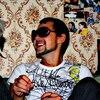 Евгений, 25, г.Химки