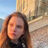 Ольга, 19, г.Москва