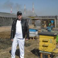 Александр, 58 лет, Телец, Иркутск