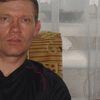 Сергей, 45, г.Воротынец