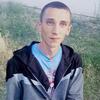 Андрей, 26, Куп'янськ