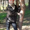 Татьяна, 44, г.Осинники