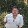 Дильшат, 47, г.Иркутск