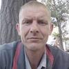 Andrey, 42, Zaporizhzhia
