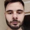Тимофей Макаров, 26, г.Брест