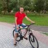 Maksim, 42, Elabuga