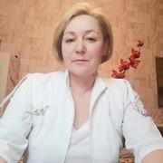 Татьяна 48 Калач-на-Дону