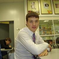 Александр, 29 лет, Лев, Пермь
