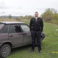 денис, 43 года, Овен, Прокопьевск