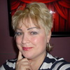 ●♥๑ஐ Иринка ஐ๑♥●, 52, г.Томск