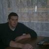 zenja, 31, г.Аугсбург