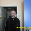 игнат, 35, г.Барнаул