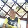 Дмитрий, 34, г.Стерлитамак
