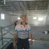 Евгений, 46, г.Знаменка