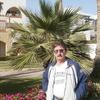 ВАЛЕРИЙ, 56, г.Херсон