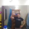 Арман, 43, г.Актау