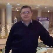 Евгений 44 Кузнецк