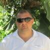 Алексей, 37, г.Барановичи