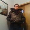 Сергей, 50, г.Чехов