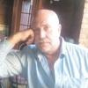 Валерий, 53, г.Минусинск