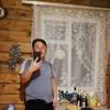 зоригто, 42, г.Иркутск