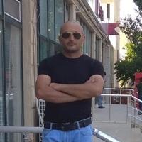 Саид, 34 года, Рыбы, Видное